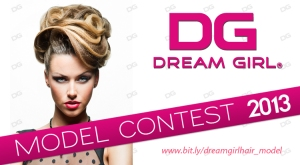 Model_contest_2013_link