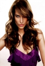 yourhairstyles.com