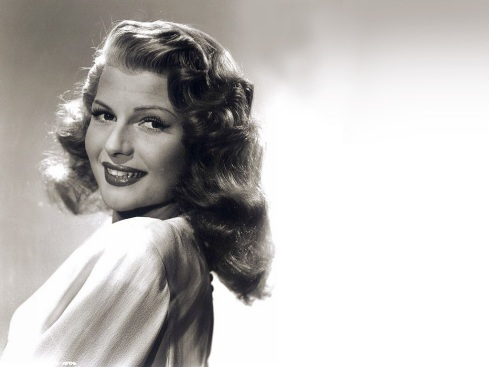 Rita-Hayworth-classic-movies-6134695-1024-768