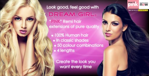 wearitpink-campaign-banner-2_RC4