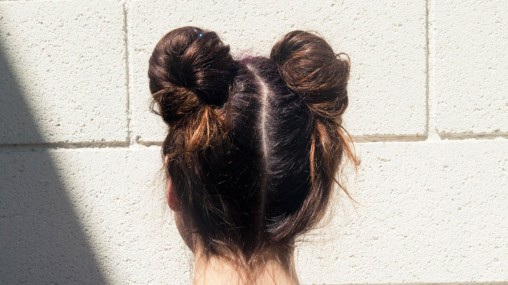 Double-Bun-Hairstyle-1280x720