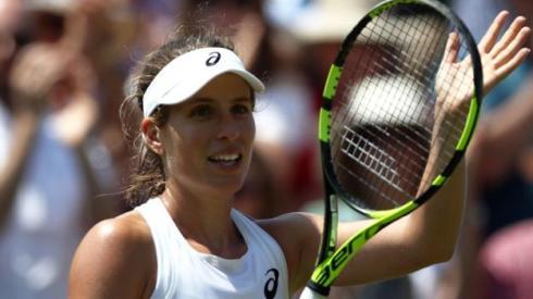 Wimbledon-2018-Johanna-Konta-beats-Natalia-Vikhlyantseva-to-advance