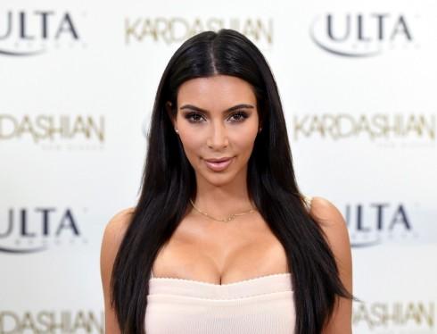 Kim K Celebrity Net Worth