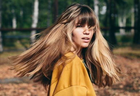 Autumn-hair.jpg
